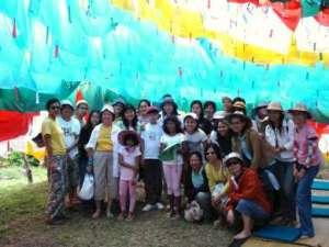 group1-sm