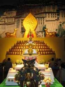 mandala-stupa