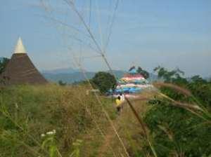 beau-pict-back-to-mantra-stupa