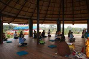 offering-mandala