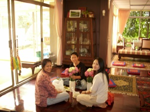 arranging-lotus1