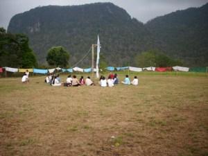 at-stupa-site2