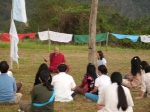 at-stupa-stie
