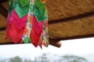 banner-at-sala1