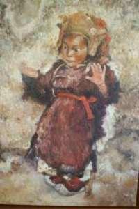 beau-kid