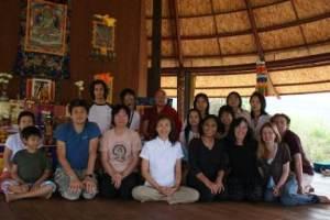 group-retreat
