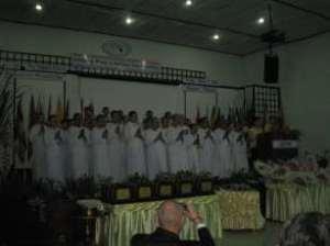 nuns-chant