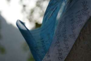 prayer-flag