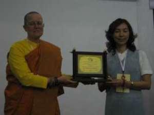 receive-award