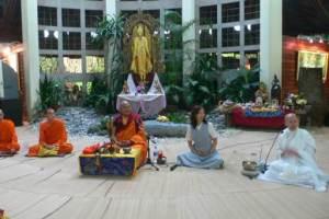 rinpoche-maechee1