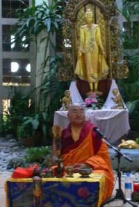 rinpoche-with-buddha