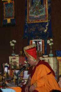 rinpoche-with-hat