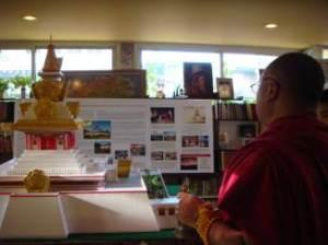with-stupa
