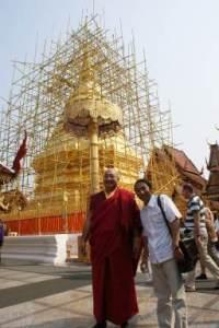 yon-rinpoche