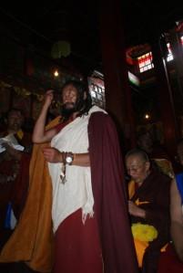namkha gyaltsen