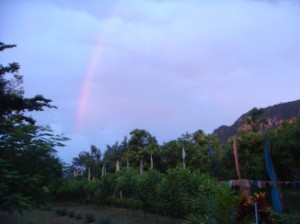 anothr rainbow