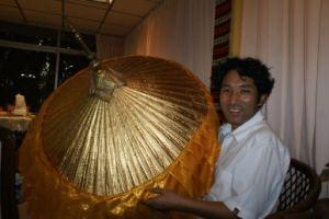 stupa parasol2