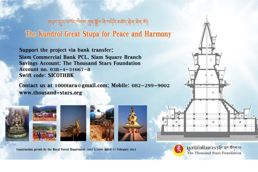 stupa eng