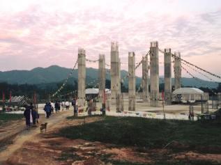 stupa 22-01-17